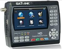 Original Satlink WS-6951…
