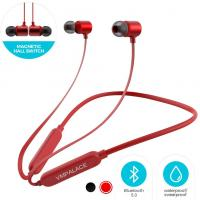 VMPALACE Bluetooth Headphones, Noise Can…