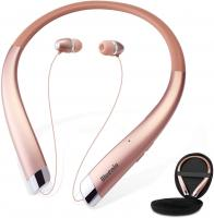 Bluetooth Headphones, Bluenin Wireless N…